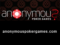 Anonymouspokergames.com