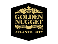 Golden Nugget Logo